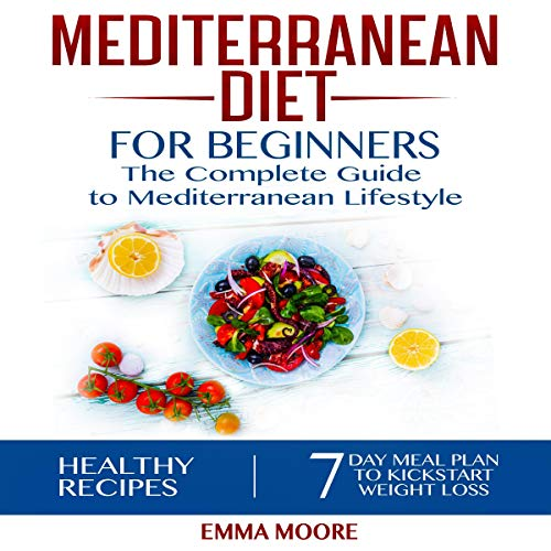 mediterranean fare unit departure recipes
