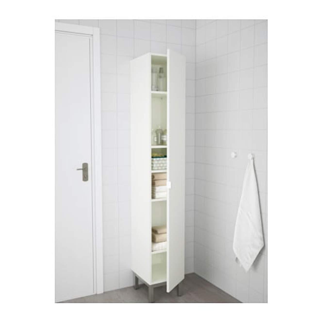 Ikea Lillangen 602.406.72 - Armario Alto (tamaño 11 3/4x15x70 1/2