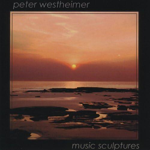 Peter Westheimer