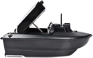 VGEBY1 Sonar Fish Finder GPS Navegación automática Control Remoto Señuelo de Pesca inalámbrico Cebo Buscador de Peces con ...