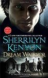 Dream Warrior (Dream-Hunter Novels)