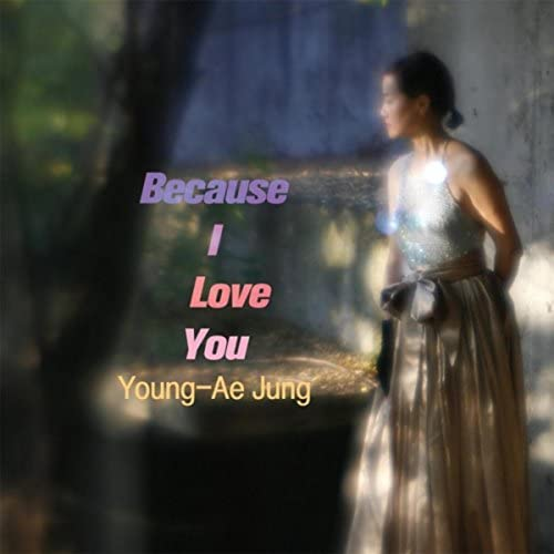 Young-Ae Jung