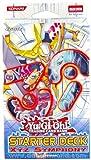 YuGiOh! 2012 XYZ Symphony Starter Deck (45 Yu-Gi-Oh! Cards Per Deck) (Theme D...