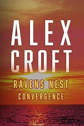 Ravens Nest Convergence