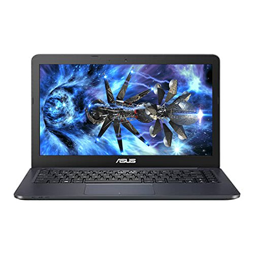 ASUS Premium High Performance 14