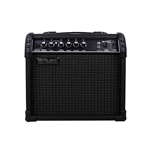 amplificador 15w fabricante Coolmusic