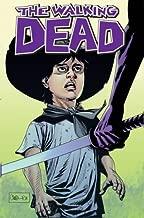 Best the walking dead comic 52 Reviews