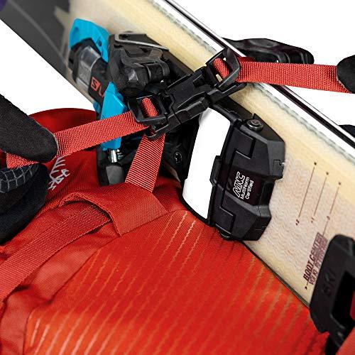 Osprey Packs Kamber 22 Men's Ski Pack