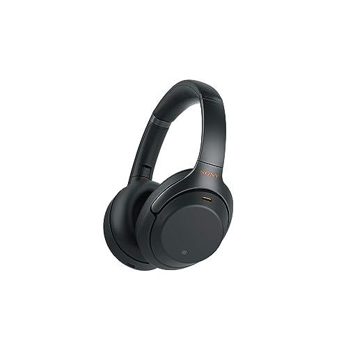 Anc Headphones Amazon Com