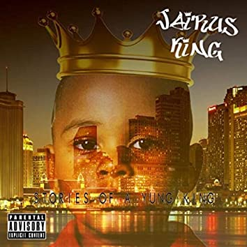 Stories of a Yung King