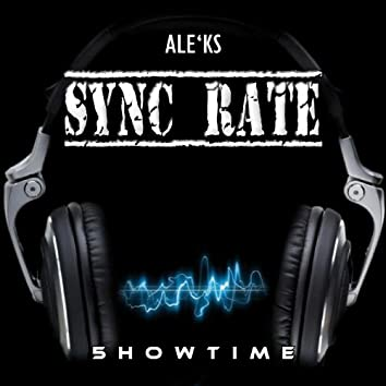 Sync Rate