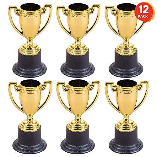 trophy supplies - 2
