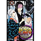 Demon Slayer: Kimetsu no Yaiba, Vol. 16