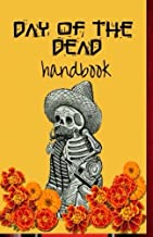 Day of the Dead Handbook