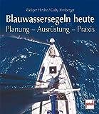 Blauwassersegeln he - www.hafentipp.de, Tipps für Segler