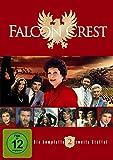 Falcon Crest - Staffel 02 [Alemania] [DVD]
