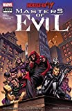 House of M: Masters of Evil #1 (of 4) (English Edition)
