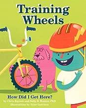 Best training wheels books Reviews