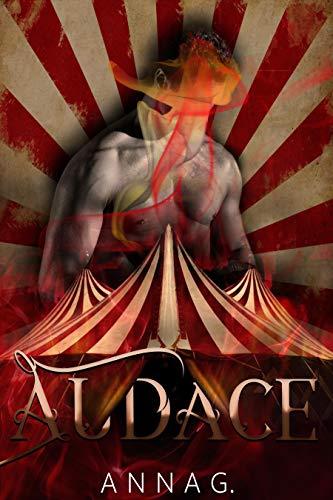 Audace (Italian Edition)