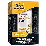 Bálsamo de tigre para cuello y hombros, 50 g