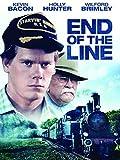 Fine della linea (End of the Line)