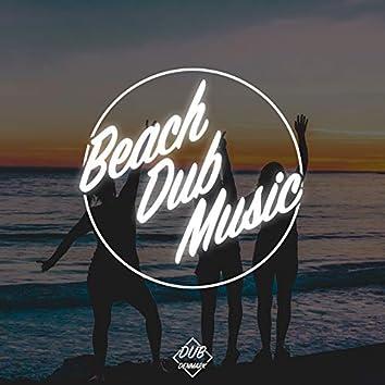 Beach Dub Music