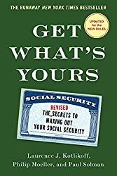 Get what's yours from Social Security