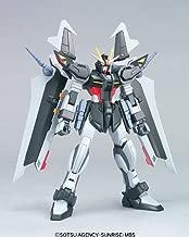HG 1/144 Strike Noir Gundam Plastic Model