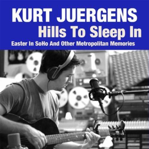 Kurt Juergens