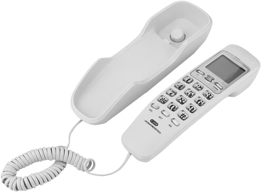 Home Telephone Speed Ranking integrated 1st place Max 77% OFF Dial Phone Search Non-Interference Call Cor