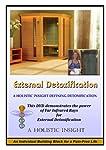 External Detoxification