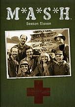 MASH: Season Eleven (The Final Season) (Bilingual) [Import]