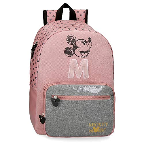 Rucksack Mickey The Blogger