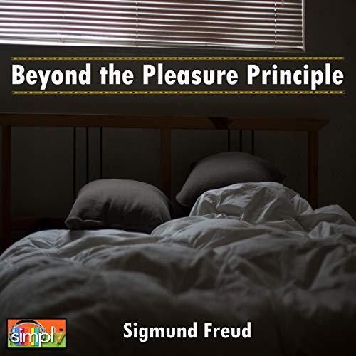 Beyond the Pleasure Principle cover art