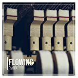 # Flowing Piano