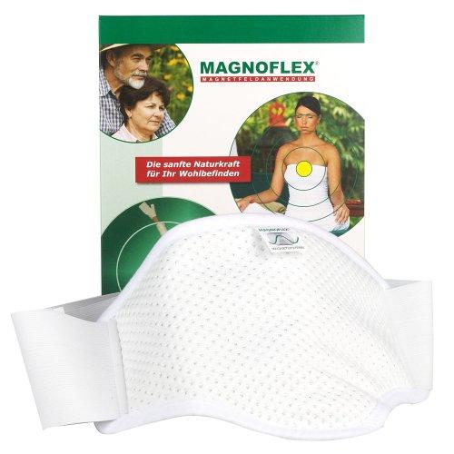 Magnoflex 7001M Rückenbandage