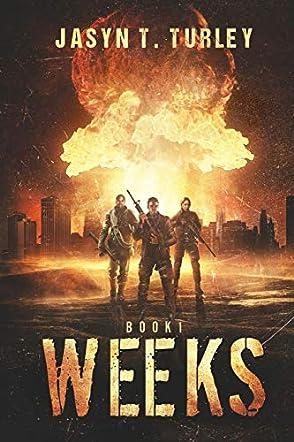 WEEKS Book One