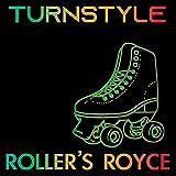 Roller's Royce