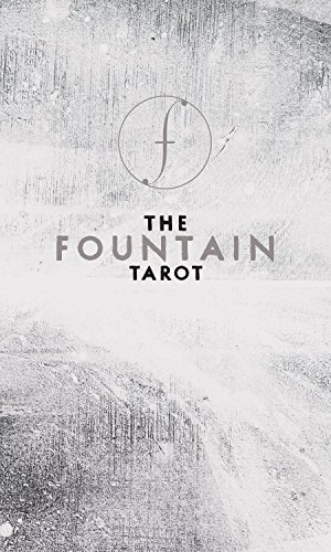 The Fountain Tarot Deck