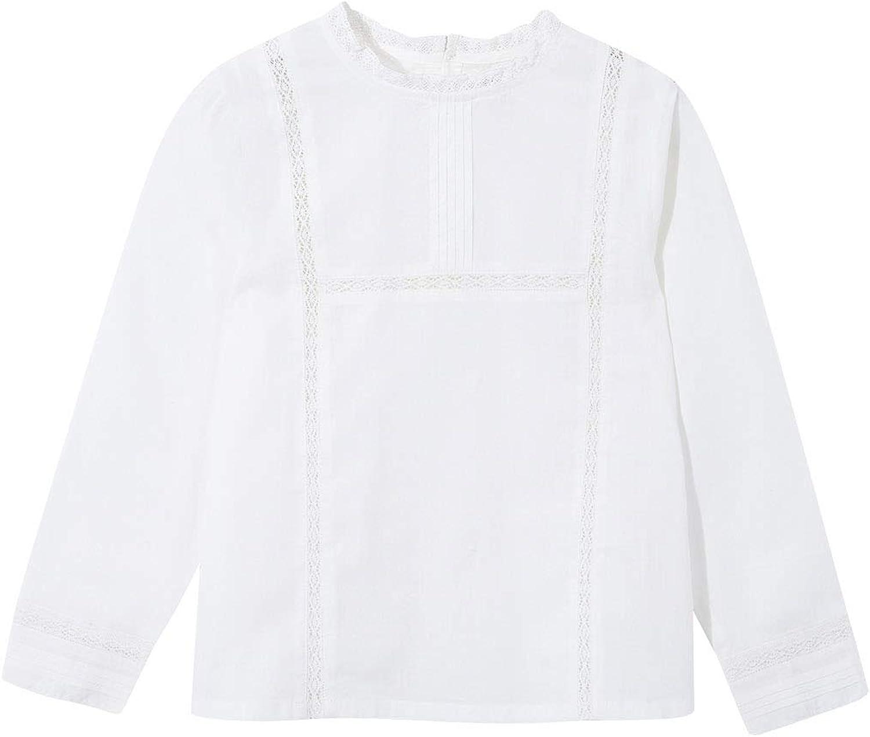 Gocco Camicia Bambina