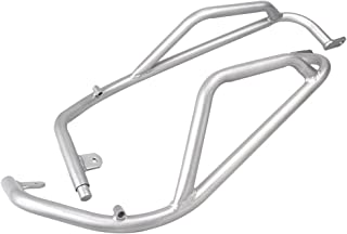 GZYF Crash Protection Bars Engine Guard fit Honda NC700X / NC750X 2012 2013 14 15