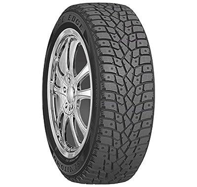 Sumitomo Ice Edge Studable-Winter Radial Tire - 225/60R16 98T