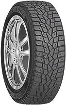 Sumitomo Ice Edge Snow Radial Tire-205/55R16 91T, Model:EDG41