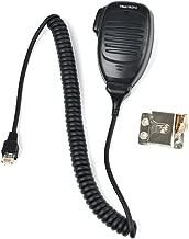 kenwood mobile mic
