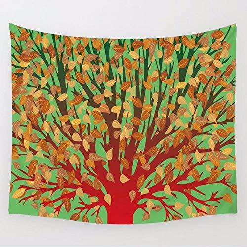 Djkaa Indian Bohemian Tapestry Wandtapijt Mandala Tapestries Beach Towel Picknick Blanket Travel Matras Slaappad n'l 150x150cm