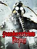 Frankenstein's Army poster thumbnail