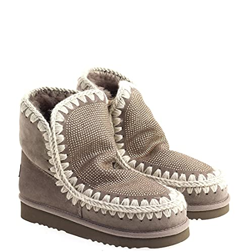 Mou Eskimo 18 CHA Size:...