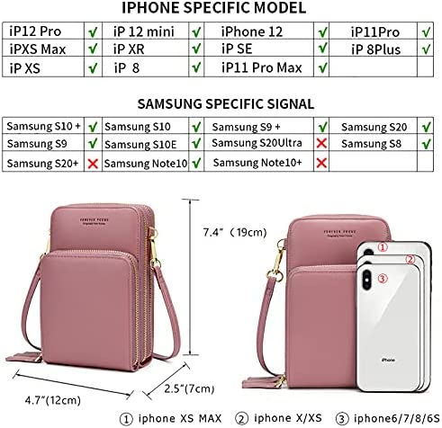 Chinese purses online _image2