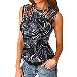 Camiseta con Sujetador Incorporado, Moda Verano Mujer, Blusa Cruzada Mujer, Vestidos Frescos Verano 2021, Vestidos Invitada Boda Invierno, Vestidos Embarazadas Verano, Camiseta Termica Running Mujer