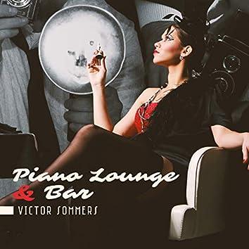 Piano Lounge & Bar
